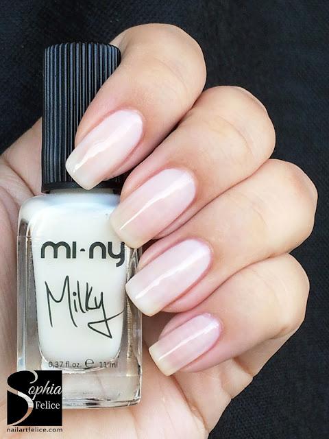 milky mi-ny 03