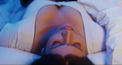 Boob in mallu masala movie
