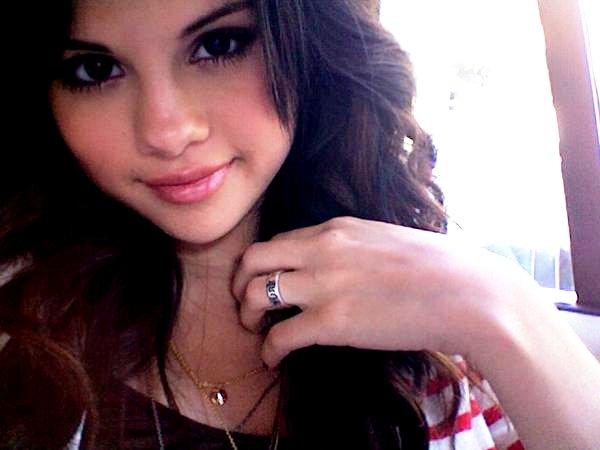 Selena gomez date of birth in Melbourne
