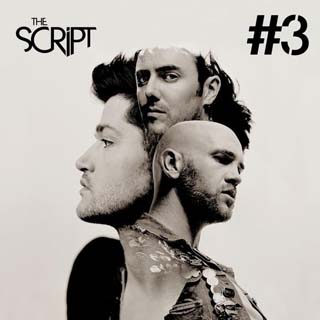 The Script – Give The Love Around Lyrics | Letras | Lirik | Tekst | Text | Testo | Paroles - Source: musicjuzz.blogspot.com