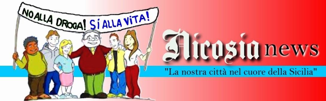 nicosianews.blogspot.com