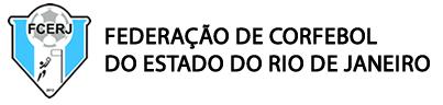 FCERJ - Federação de Corfebol do Estado do Rio de Janeiro