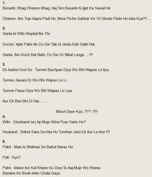 top 10 jokes top 10 jokes