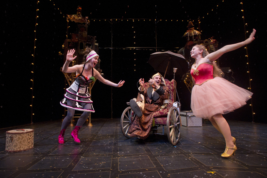 """an analysis of the play the imaginary invalid by moliere The imaginary invalid has 6,857 comedy and at the same time the last play written bean's version of moliere's """"the imaginary invalid."""