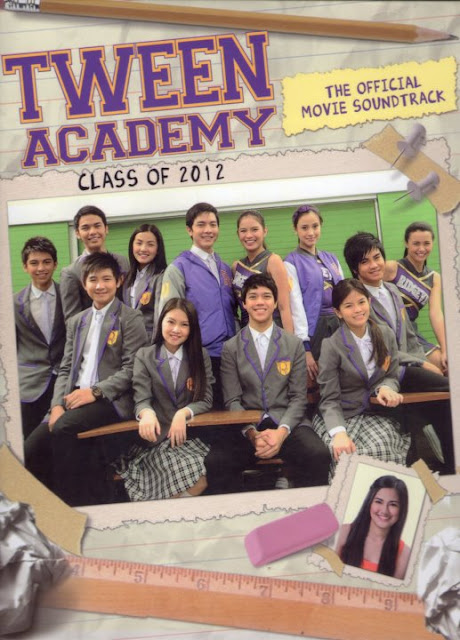 watch filipino bold movies pinoy tagalog Tween Academy: Class of 2012