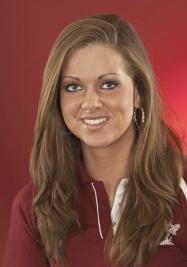 Laura Mackley Named as Montgomery Catholic's New Varsity Volleyball Coach 1