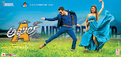 Akhil Film First Look Posters-thumbnail-3