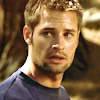 Supervivientes cannon Josh-Holloway-josh-holloway-21618458-100-100