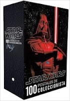 http://www.planetadelibros.com/star-wars-100-postales-de-coleccionista-libro-113341.html