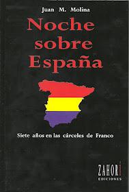 Noche sobre España