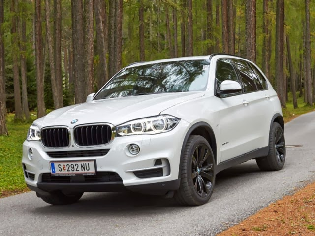 2014 bmw x5 with m sport package autos post. Black Bedroom Furniture Sets. Home Design Ideas