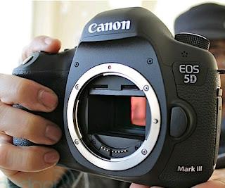 EOS 5D Mark III img