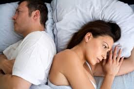 How men can stay longer in bed