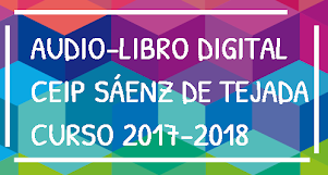 Audio-Libro Digital