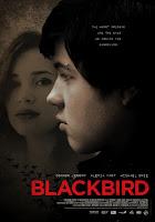 Blackbird (2012) online y gratis