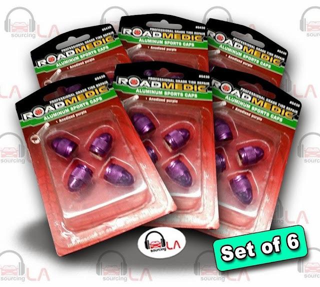 http://www.ebay.com/itm/Set-Of-24-Aluminum-Sport-Caps-/141675761996