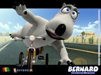 bernardbear_wallpaper 03