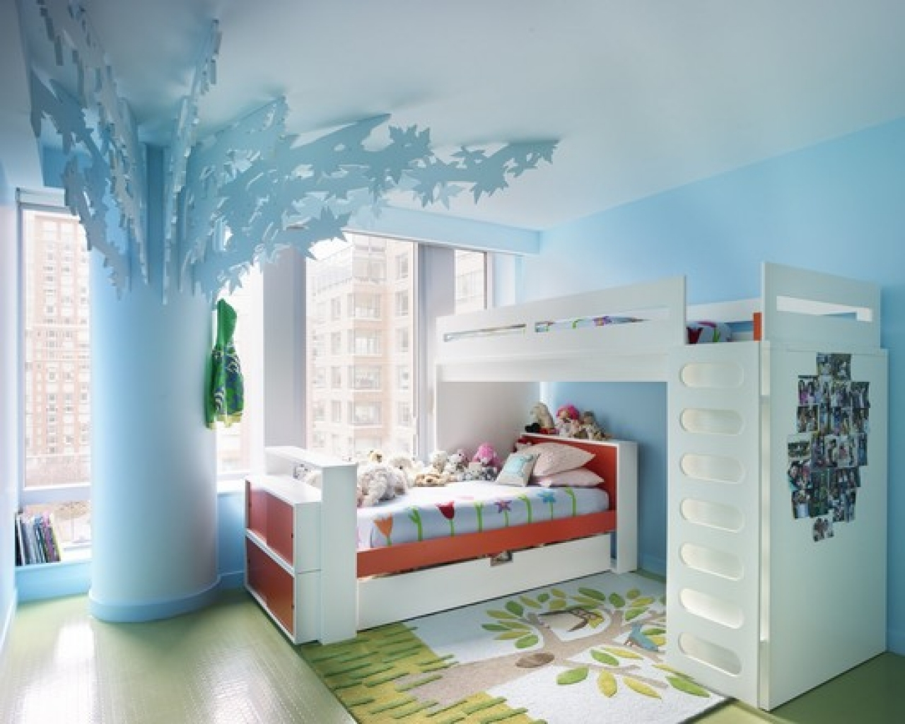 childrens bedroom ideas for small bedrooms amazing home