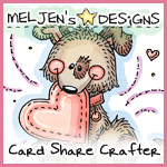 Mel Jen Designs