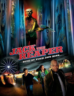 Watch Jack the Reaper (2011) movie free online