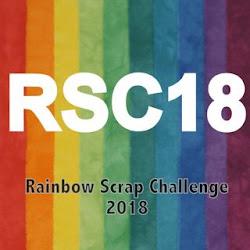 2018 RSC