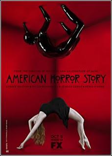 American Horror Story 1ª Temporada Legendado Completo