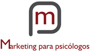 marketing para psicólogos y coaching. Marketing de servicios profesionales