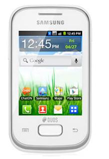 Samsung+Galaxy+Y+Duos+Lite