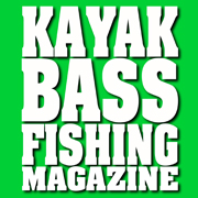 http://kayakbassfishing.com/kayak-bass-fishing-magazine/