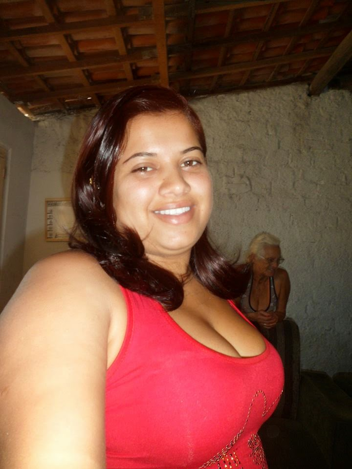 Sinhala badu