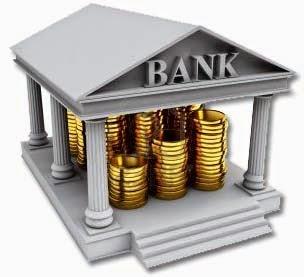 UK Deposit And Savings Accounts