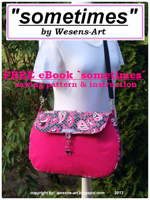 "FREE eBook ""sometimes""     wesens-art.blogspot.com"