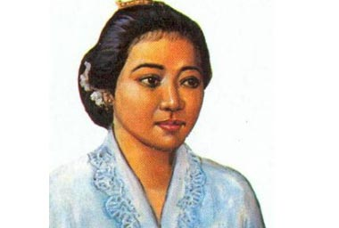 Kata Bijak Kutipan Ibu Kartini R.A Kartini