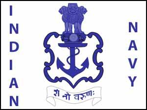 Indian Navy – Sailors Senior Secondary Recruits (SSR) – 02 /2013 Batch
