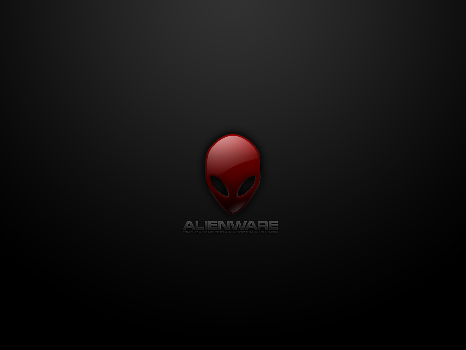 http://3.bp.blogspot.com/-tkCFbtj0--E/Tpur0_K6roI/AAAAAAAAArc/Tgu_GdrLjfU/s1600/Top-Of-The-Top-Alienware-Wallpaper%2B%2525284%252529.jpg