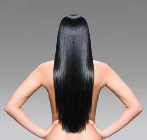 3 punca utama masalah keguguran rambut