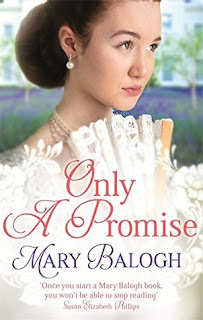 https://www.goodreads.com/book/show/25375894-only-a-promise