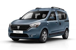 Dacia+Dokker+1.jpg