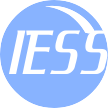 IESS - Instituto de Educ. Saúde e Sociabilidade