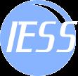 IESS - Instituto de Educ. Saúde e Sociabilidade