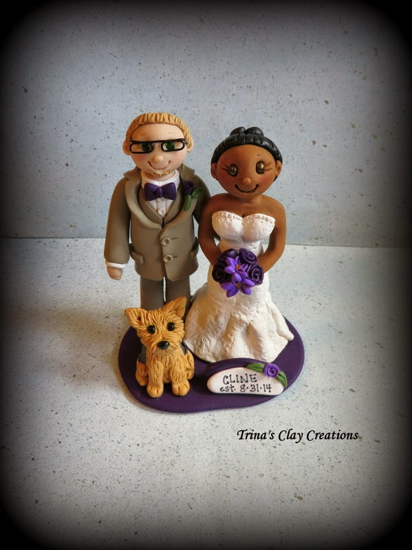 https://www.etsy.com/listing/195906155/wedding-cake-topper-custom-wedding?ref=shop_home_active_17