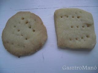 Haztartasi keksz hazilag