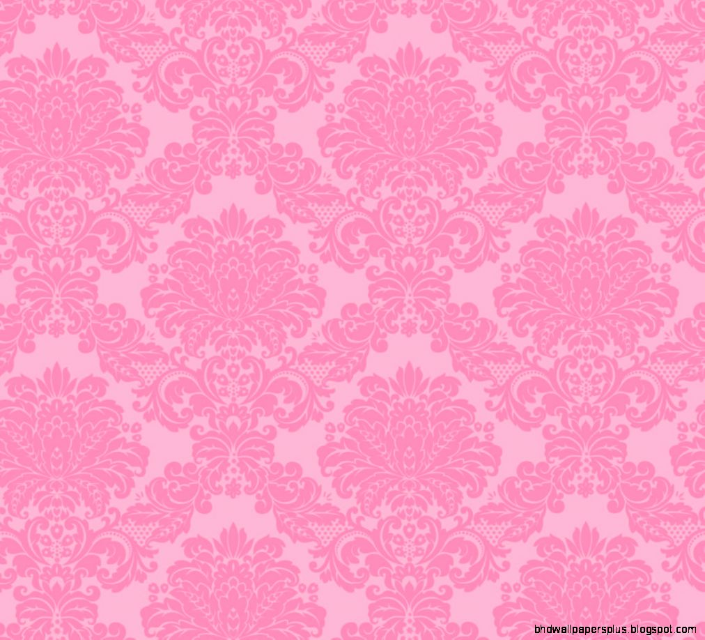 Pink Wallpaper   Backgrounds Free Images