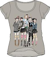 design,kaos,t-shirt