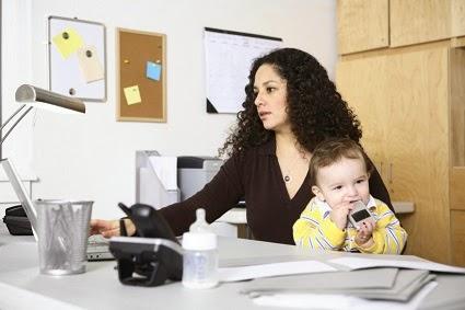 3 Requisitos Para Você Trabalhar Em Casa e Ter Sucesso