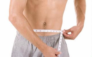 tips agar cepat gemuk