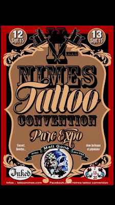 https://www.facebook.com/pages/Nimes-tattoo-convention/1374723749432195