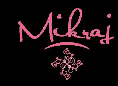 Mikraj