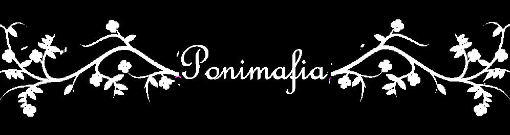 Ponimafia