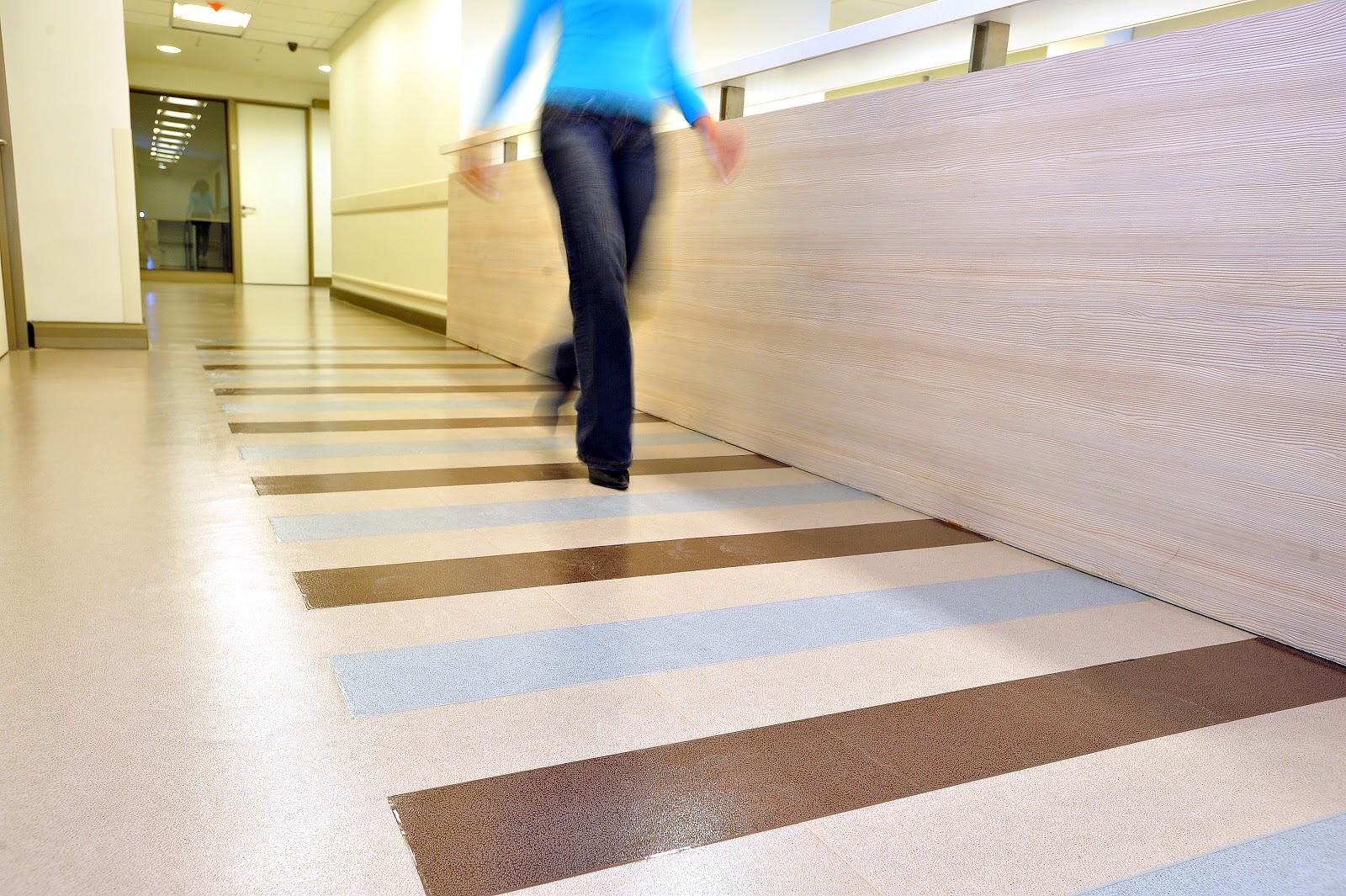 Manual de instalaci n de pavimentos mantenimiento de for Pavimentos vinilicos